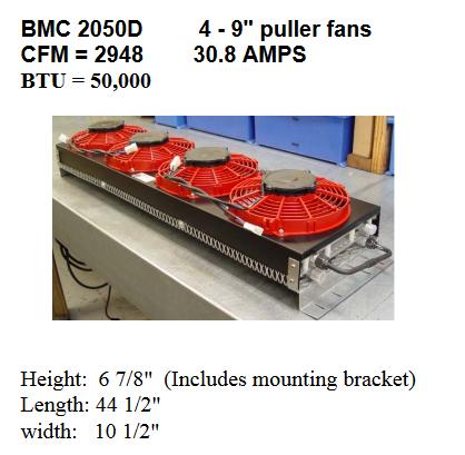 BMC_2050_b